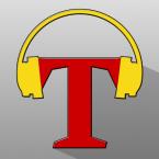 Tango Pasion Radio Italy