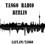 Tango Radio Berlin Germany