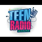 Teen Radio (Pyinsawadi) Myanmar (Burma), Yangon