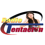 Tentacion Radio United States of America