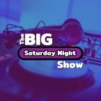 The Big Saturday Night Show United Kingdom