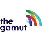 The Gamut 94.3 FM USA, Frederick