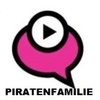 Piratenfamilie Radio NL Netherlands, Helmond