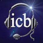 Smooth Jazz Radio ICB USA
