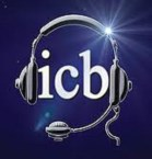 Radio ICB United States of America