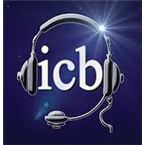 The Party Station, Radio ICB USA