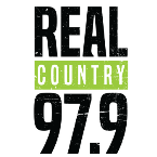 Real Country 97.9 97.9 FM Canada, Westlock