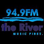 The River 94.9 FM USA, Boise