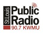 St. Louis Public Radio KWMU 1 90.7 FM USA, St. Louis