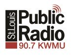 St. Louis Public Radio KWMU 1 90.7 FM United States of America, St. Louis