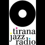 Tirana Jazz Radio Albania