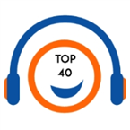 Top 40 Hits All Day United Kingdom