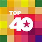 Top 40 Radio Mexico