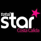 Total Star Spain Spain, Murcia