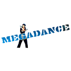 Mega Dance Radio Hungary, Budapest