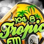 TROPIC FM LLEIDA 104.8 FM Spain, Lleida