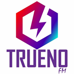 Trueno Radio USA