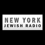 New York Jewish Radio 107.9 FM USA, Monmouth-Ocean