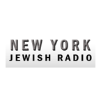 New York Jewish Radio 107.9 FM USA, Monmouth-Ocean
