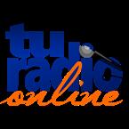 Tu Radio Online PR Puerto Rico
