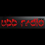 UBB Radio Romania, Cluj-Napoca