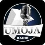 UMOJA RADIO Netherlands, Surhuisterveen