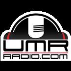 UMR Radio USA