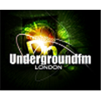 Undergroundfm London United Kingdom