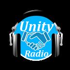Unity Radio Fm United States of America