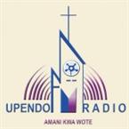Upendo FM 107.7 FM Tanzania, Dar es Salaam
