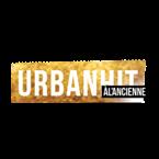 Urban Hit A l'ancienne France