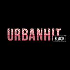Urban Hit Black France