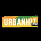 Urban Hit Latino France