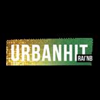 Urban Hit Rai&nb France