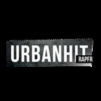 Urban Hit Rap FR France