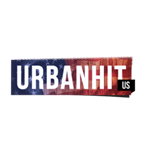 Urban Hit US France