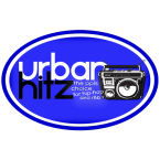 Urban Hitz Radio -  Hip-Hop and R&B...ALL DAY! United States of America
