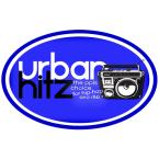 Urban Hitz Radio -  Hip-Hop and R&B...ALL DAY! USA