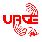 Urge Radio Kenya