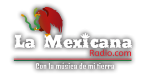 La mexicana Radio United States of America