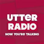 Utter Radio United Kingdom