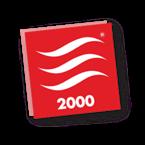 Vibration 2000 France