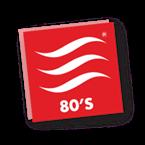 Vibration 80's France