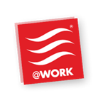 Vibration @Work France