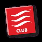 Vibration Club France
