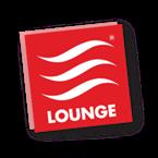 Vibration Lounge France