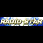 Radio Star Tajikistan, Dushanbe