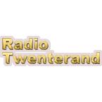 Radio Twenterand Netherlands, Westerhaar-Vriezenveensewijk