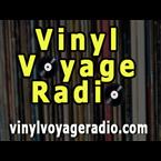 Vinyl Voyage Radio Canada, Brampton