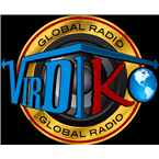 VirDiKO Global Radio United States of America